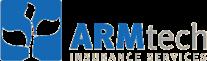 armtech insurance logo