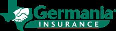 germania insurance logo